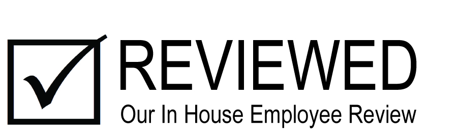 In House Emplyee review image_1